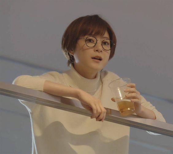 『上野樹里』のドラマについて紹介していきたいと思います!のサムネイル画像