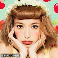 大人気モデル☆大石参月の大人かわいいボブ全部魅せます(画像あり)のサムネイル画像