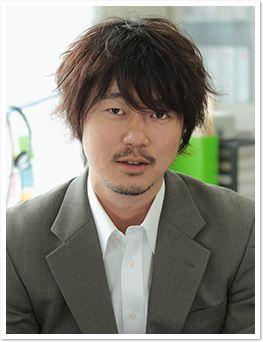名俳優としてどんな役でもこなす新井浩文が出演しているドラマとは?のサムネイル画像