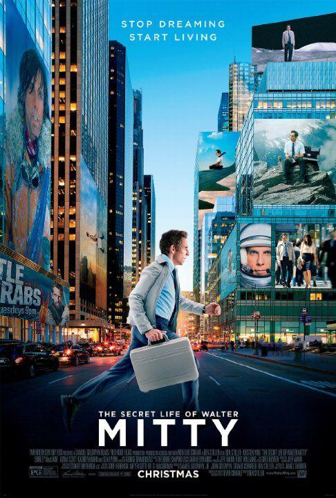 悩んでいる人に見て欲しい!映画「life!」のネタバレをご紹介しますのサムネイル画像