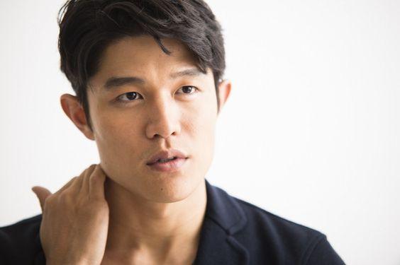 2018年大河主演俳優・鈴木亮平のおすすめ出演ドラマ作品をチェック!のサムネイル画像