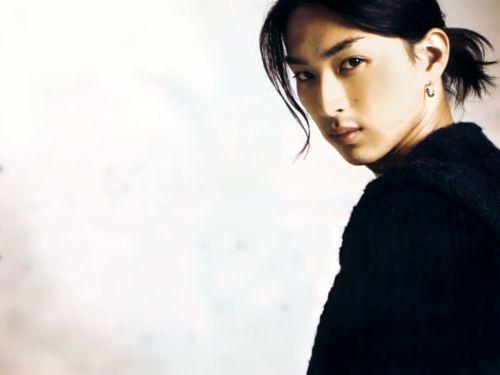 花より男子で大ブレイクした松田翔太さんのファッションを深掘り!のサムネイル画像