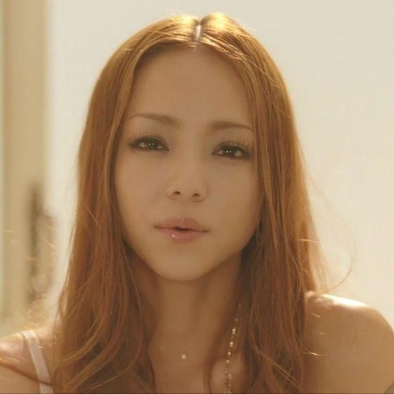 【電撃引退発表】安室奈美恵のドラマ主題歌をまとめました!のサムネイル画像