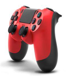 PS4コントローラーがUSBケーブル充電出来なくなった時の対処法!のサムネイル画像