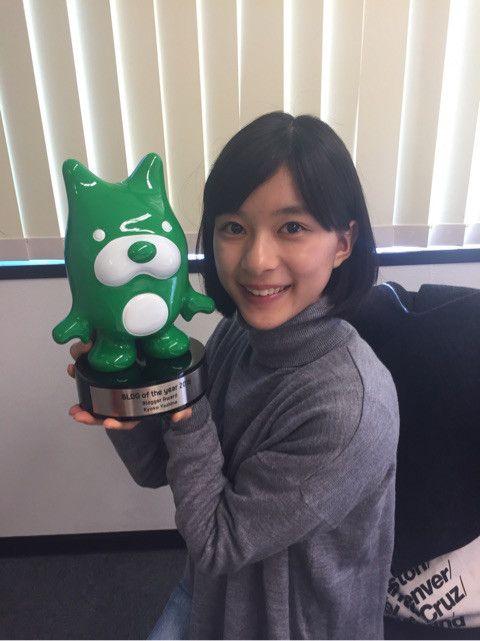 芳根京子さんのドラマまとめ、すごい経歴、2018年のドラマ紹介のサムネイル画像