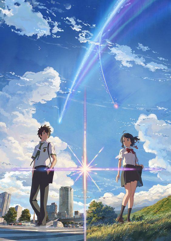 日本国内の2016年に公開された映画の興行収入についてです!のサムネイル画像