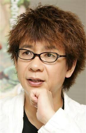 声優、俳優、ナレーター、なんでもできる山寺宏一の出演作品まとめのサムネイル画像