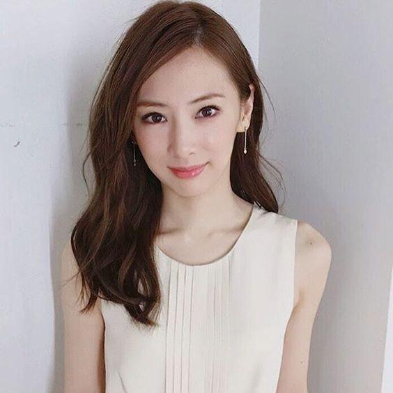 北川景子の英語力が知りたい!噂じゃなく本当に話せるの!?のサムネイル画像