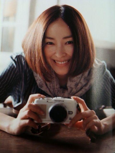 麻生久美子さん出演のドラマはどれをみるべき?《おすすめ3選》のサムネイル画像