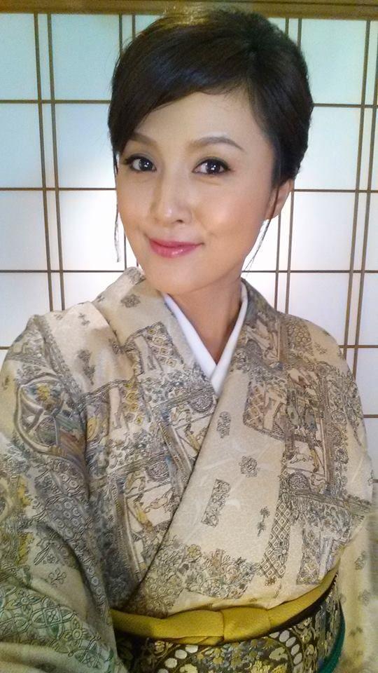 年齢不詳の美人女優・藤原紀香さんが綺麗な理由とは?年齢詐称って?のサムネイル画像