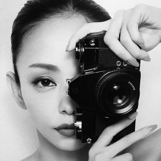 イモトの安室奈美恵ファン度合。インスタや出演番組から勝手に検証!のサムネイル画像