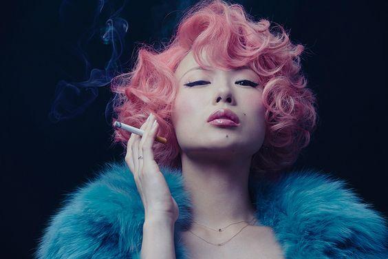 椎名林檎さんの5枚目のNEWアルバム「日出処」の魅力を紹介!のサムネイル画像