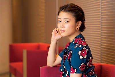 オシャレで可愛すぎる♪女優 高畑充希さんのファッション特集!のサムネイル画像
