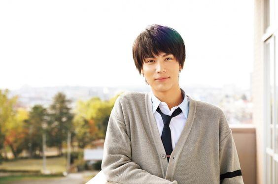 ブレイク中の若手俳優・中川大志の出演CMをまとめてチェックしよう♡のサムネイル画像