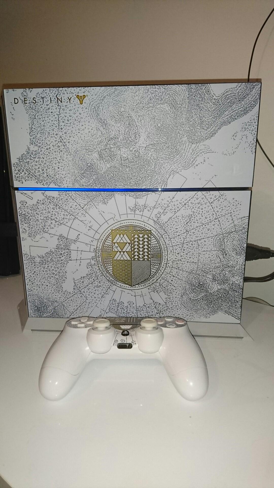 PS4コントローラーのボタンがうまく反応しないときにご覧くださいのサムネイル画像