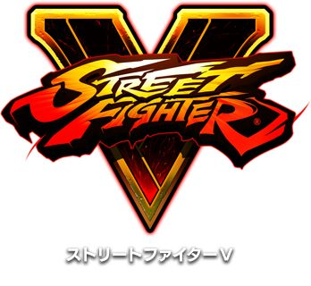 進化が止まらない!対戦格闘ゲームの最頂点streetfighter vまとめのサムネイル画像