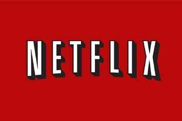まったりしたい休日に!Netflixのおすすめ人気映画をご紹介!のサムネイル画像