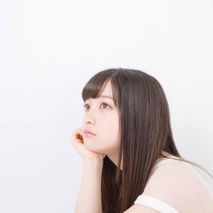 癒される♪美しすぎる女優 橋本環奈さんの高画質画像まとめ!のサムネイル画像