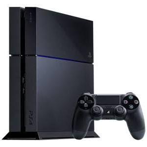 PS4のアプデにより何が変わったのか?容量はどのくらい必要?のサムネイル画像