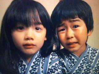 大人気ドラマ「マルモのおきて」の子役のキャストがすごい!のサムネイル画像