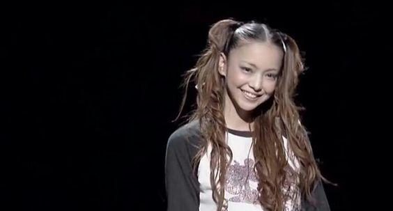 安室奈美恵のコンサートへ行って、安室奈美恵の凄さを体感するべし!のサムネイル画像
