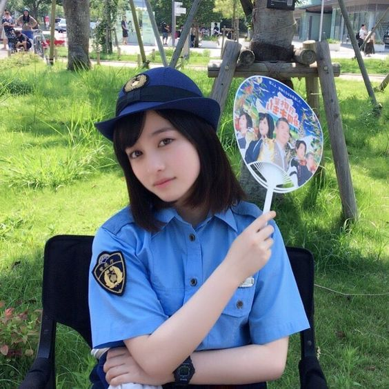警視庁いきもの係と言うドラマ知っていますか?キャストと共に紹介のサムネイル画像