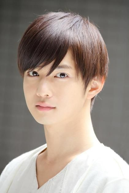 人気上昇中の若手イケメン俳優・千葉雄大が気になる♡出演ドラマは?のサムネイル画像