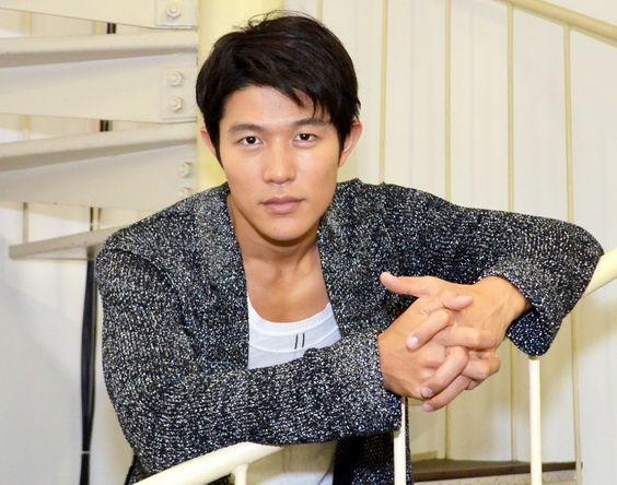 鈴木亮平のドラマ出演履歴書・カメレオン俳優のこれまでとこれからのサムネイル画像