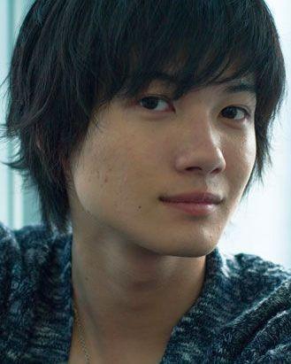 要チェック!かっこいい神木隆之介さん出演おすすめドラマをご紹介のサムネイル画像