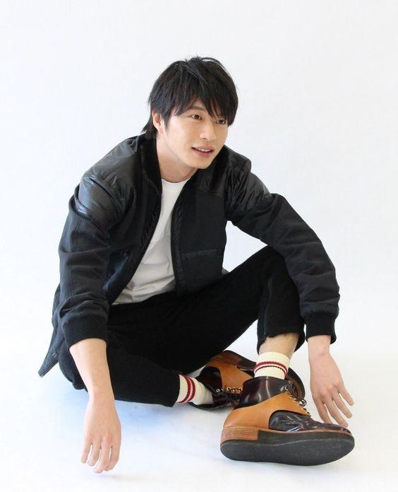 大人気俳優の田中圭が出演してきたドラマって?イクメンパパ!?のサムネイル画像