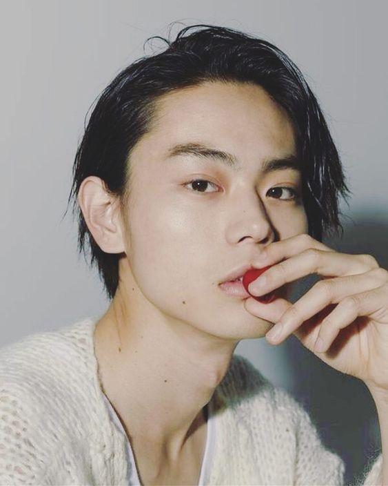 かっこいい!俳優・菅田将暉さん出演おすすめドラマをご紹介!のサムネイル画像