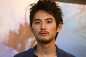 松田龍平と太田莉菜が結婚9年目で離婚!お似合いの夫婦がなぜ?のサムネイル画像