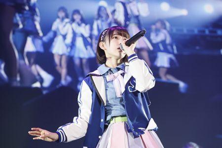 akb48のシングル特集!選抜に選ばれた回数が多いメンバーなど特集♪のサムネイル画像