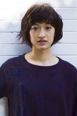 nhkドラマ『まれ』でブレイク。魅力がある女優門脇麦を徹底ご紹介!のサムネイル画像