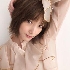 元気カワイイ!本田翼が2017年に出演したCMを紹介!笑顔が眩しい!のサムネイル画像