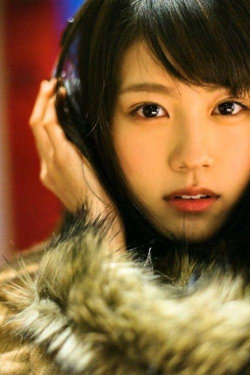 有村架純さん出演おすすめドラマをご紹介!大ブレイクのきっかけは?のサムネイル画像