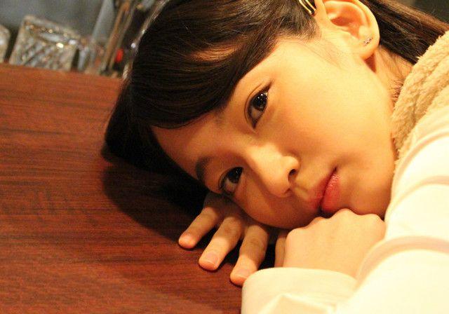 注目の女優、吉岡里帆さんが出演してきたドラマをピックアップ!のサムネイル画像