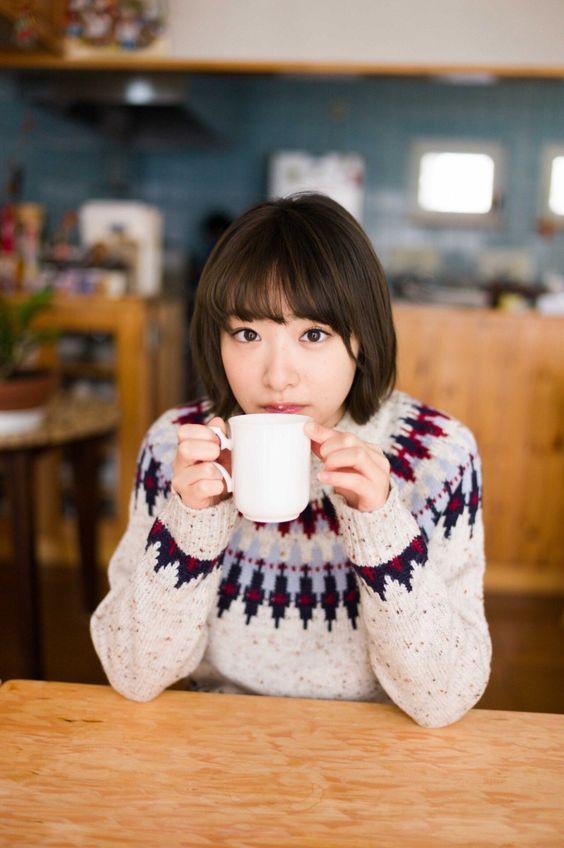 生駒里奈の私服がおしゃれで可愛い!気になる愛用ブランドもご紹介のサムネイル画像