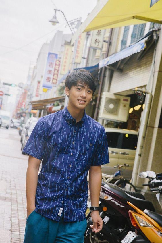 時をかけるイケメン俳優、竹内竜馬の2017年ドラマ出演をまとめ!のサムネイル画像