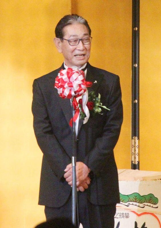 【闘将】星野仙一さんの野球人生、経歴についてまとめました。のサムネイル画像