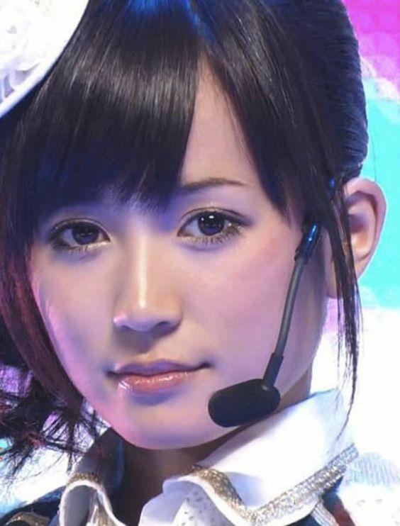 卒業ソングをお探しの方必見!卒業ソングは断然AKB48がおすすめ!のサムネイル画像