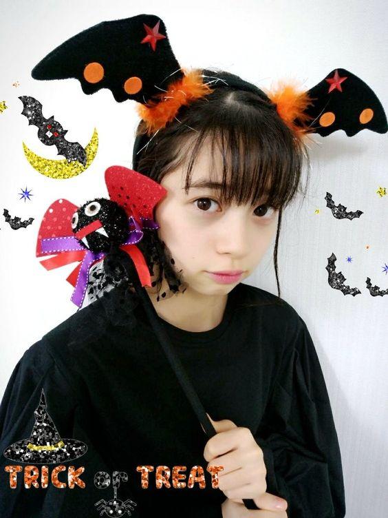 15歳でドラマ初主演の桜田ひよりの出生作,主演作,出演一覧を紹介のサムネイル画像