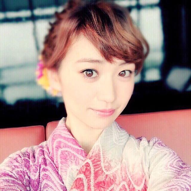 様々なCMに出演している女優 大島優子さんについてまとめました!のサムネイル画像