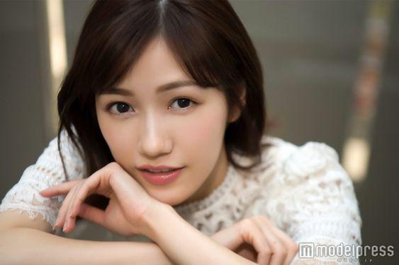とうとうAKB48から卒業へ!AKB48の渡辺麻友が歩んだ卒業までの道!のサムネイル画像