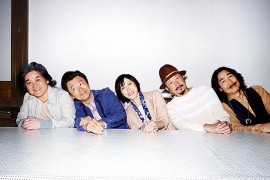 日本の誇り!サザンオールスターズの人気曲をまとめてみました!のサムネイル画像