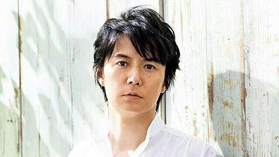 俳優や歌手として大人気!福山雅治さんの名曲や人気曲まとめのサムネイル画像
