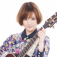 大原櫻子の1stアルバム「HAPPY」口コミ評判は?オリコン何位?のサムネイル画像