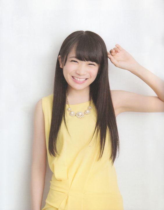 可愛すぎる乃木坂46の人気メンバー秋元真夏さんの美容法やメイク道具のサムネイル画像