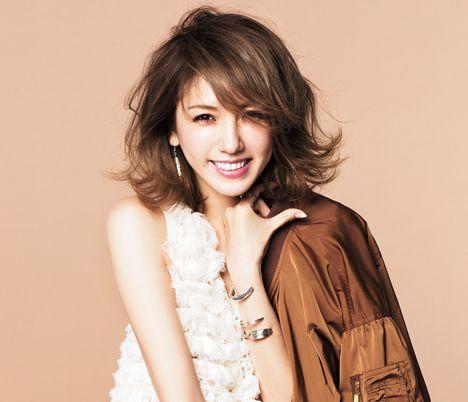 人気モデル・美香さんの髪型を真似て、大人可愛い女性になろう!のサムネイル画像