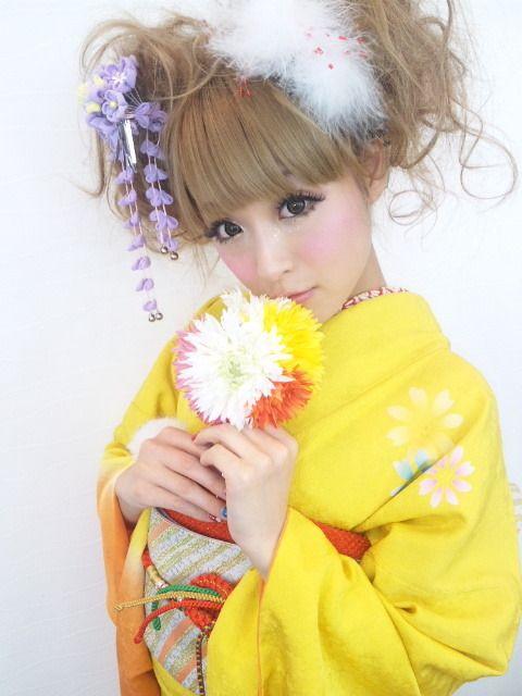 真似したい【鈴木奈々の可愛い髪型画像】ショートからボブまで!のサムネイル画像